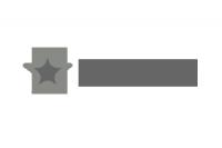 logo1-200x133