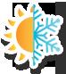 clima_icon